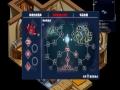 《时光编年史:阿斯特拉的萌芽》游戏截图-6小图