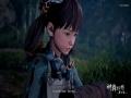 《神舞幻想2》游戏截图-2