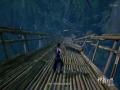 《神舞幻想2》游戏截图-5