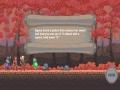 《赏金女孩》游戏截图-8小图
