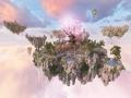 《古剑奇谭网络版海外版》游戏截图-3小图