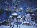 《古剑奇谭网络版海外版》游戏截图-6小图