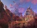 《古剑奇谭网络版海外版》游戏截图-7小图