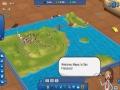 《Tinytopia》游戏截图-3