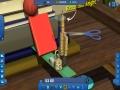 《Tinytopia》游戏截图-6