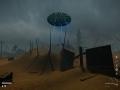 《最后的村庄》游戏截图-1小图