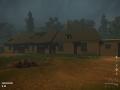 《最后的村庄》游戏截图-6小图