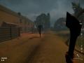 《最后的村庄》游戏截图-3小图