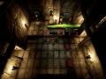 《蛇之神庙》游戏截图-1小图