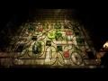 《蛇之神庙》游戏截图-8小图