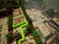 《蛇之神庙》游戏截图-3小图