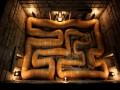 《蛇之神庙》游戏截图-7小图