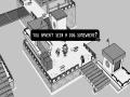 《TOEM》游戏截图-1小图