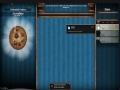 《无尽的饼干》游戏截图-2小图