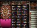 《无尽的饼干》游戏截图-4小图