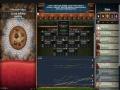 《无尽的饼干》游戏截图-6小图
