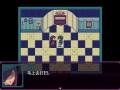 《凯尔文》游戏截图-4小图
