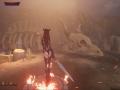 《魅魔之枪》游戏截图-4小图