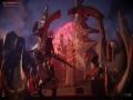 《魅魔之枪》游戏截图-1小图