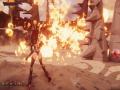 《魅魔之枪》游戏截图-2小图