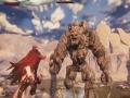 《魅魔之枪》游戏截图-7小图