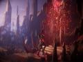 《魅魔之枪》游戏截图-6小图