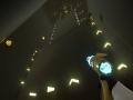 《法拉第协议》游戏截图-2小图