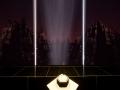 《法拉第协议》游戏截图-4小图