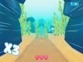 《珊瑚探索》游戏截图-1小图