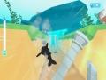 《珊瑚探索》游戏截图-5小图