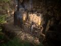 《另一个地牢》游戏截图-3小图