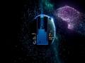 《俄罗斯方块效应:连接》游戏截图-3小图