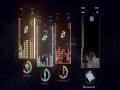 《俄罗斯方块效应:连接》游戏截图-2小图