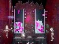 《俄罗斯方块效应:连接》游戏截图-4小图