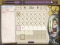 《野心:权力的小步舞曲》游戏截图-7小图