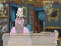 《野心:权力的小步舞曲》游戏截图-8小图