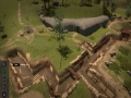 《二战地堡模拟器》游戏截图-3