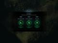 《黑暗纪元:四面楚歌》游戏截图-6小图