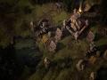 《黑暗纪元:四面楚歌》游戏截图-7小图