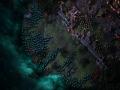 《黑暗纪元:四面楚歌》游戏截图-2小图