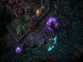 《黑暗纪元:四面楚歌》游戏截图-1小图