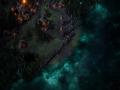 《黑暗纪元:四面楚歌》游戏截图-4小图