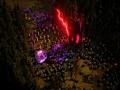 《黑暗纪元:四面楚歌》游戏截图-3小图