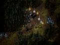 《黑暗纪元:四面楚歌》游戏截图-9小图