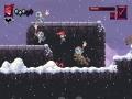 《弗林:绯红之子》游戏截图-2小图