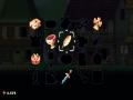 《弗林:绯红之子》游戏截图-8小图