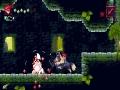 《弗林:绯红之子》游戏截图-7小图