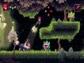 《弗林:绯红之子》游戏截图-10小图