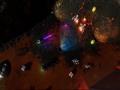《留离虚空》游戏截图-7小图
