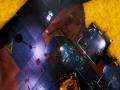 《留离虚空》游戏截图-5小图